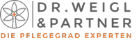 pflegegradwiderspruch.com Logo