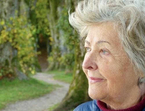 Pflegegrad Widerspruch bei Demenz